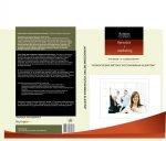 Zjęcie Aristos - szkolenie strategie sprzedaży umiejętność komunikacji